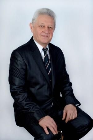 Кушнірик Мирослав Марянович - Копія