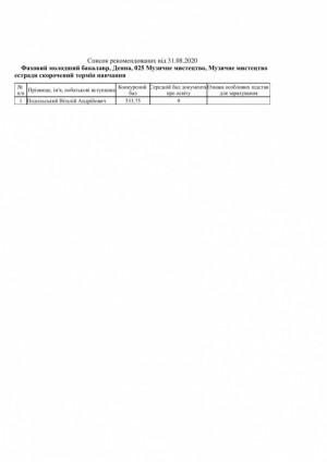 Рекоменд_31.08.2020 Естрад-1